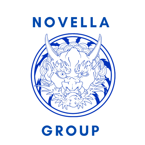 $100 Cash from The Novella Group Pty Ltd