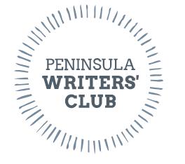 Peninsula Writers Club 12-Month Junior Membership