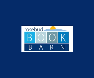 $50 cash and a $50 Book Voucher from Rosebud Book Barn