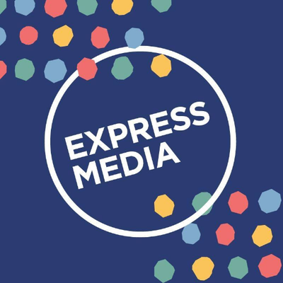 Express Media Membership and the latest issue of Voiceworks Magazine