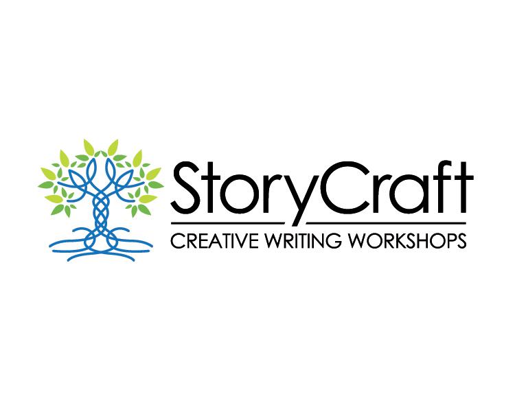 StoryCraft Writing Mentorship